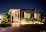 16422 Kailua Lane - Photo 32