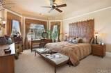 28980 Highland Avenue - Photo 39