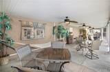 28980 Highland Avenue - Photo 55