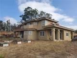 38630 Mesa Road - Photo 1