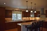 26647 Logwood Drive - Photo 17