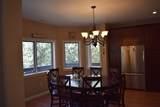 26647 Logwood Drive - Photo 19