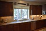 26647 Logwood Drive - Photo 23