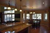 26647 Logwood Drive - Photo 27