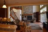 26647 Logwood Drive - Photo 30