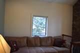 26647 Logwood Drive - Photo 45