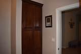 26647 Logwood Drive - Photo 54
