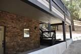 26647 Logwood Drive - Photo 60