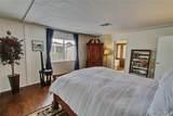 11730 Whittier Blvd - Photo 24