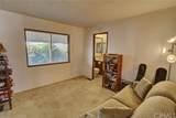 11730 Whittier Blvd - Photo 30