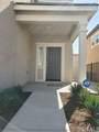 24285 Bay Laurel Avenue - Photo 3