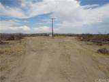 47450 Black Butte Road - Photo 2