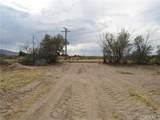 47450 Black Butte Road - Photo 11