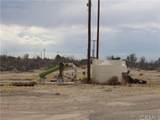 47450 Black Butte Road - Photo 4