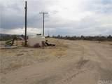 47450 Black Butte Road - Photo 5