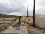 47450 Black Butte Road - Photo 7