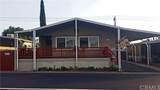 1205 Cypress Avenue - Photo 1