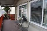 1205 Cypress Avenue - Photo 3