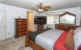 13939 Little Park Street - Photo 11