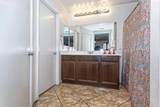 13939 Little Park Street - Photo 12