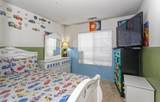 13939 Little Park Street - Photo 15