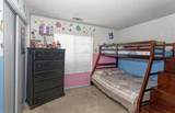 13939 Little Park Street - Photo 17