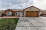 13939 Little Park Street - Photo 3