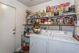 13939 Little Park Street - Photo 26