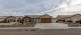 13939 Little Park Street - Photo 27