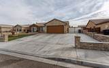 13939 Little Park Street - Photo 4