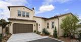 10817 Arena Ct. - Photo 1