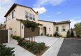 10817 Arena Ct. - Photo 2