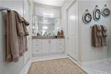 10817 Arena Ct. - Photo 11