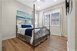 10817 Arena Ct. - Photo 18