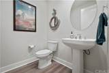10817 Arena Ct. - Photo 20