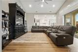 10817 Arena Ct. - Photo 3