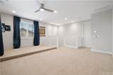 10817 Arena Ct. - Photo 21
