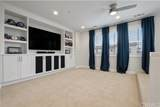 10817 Arena Ct. - Photo 22