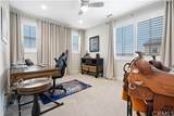 10817 Arena Ct. - Photo 23