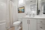 10817 Arena Ct. - Photo 24