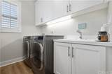 10817 Arena Ct. - Photo 25