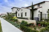10817 Arena Ct. - Photo 26