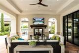 10817 Arena Ct. - Photo 27
