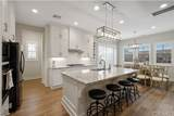 10817 Arena Ct. - Photo 4