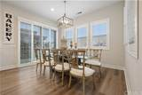 10817 Arena Ct. - Photo 7