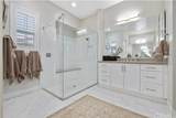 10817 Arena Ct. - Photo 9