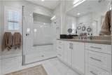 10817 Arena Ct. - Photo 10