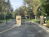 9417 Friendly Woods Lane - Photo 1