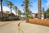 72 Santa Barbara Court - Photo 35