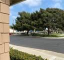 8566 Colusa Circle - Photo 2